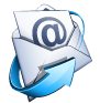 Get Weekly Website Updates by Email