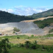 Theological Reflection on Mining in the Philippines