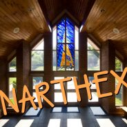 NARTHEX: Confirmation Resources