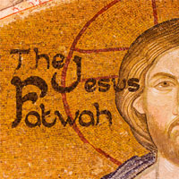 The Jesus Fatwah