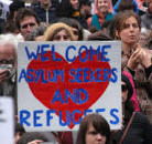 Refugee and Immigration Matters