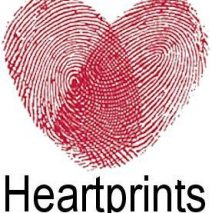 """Heartprints"" … Men's Biennial Gathering – April 23, 2016"