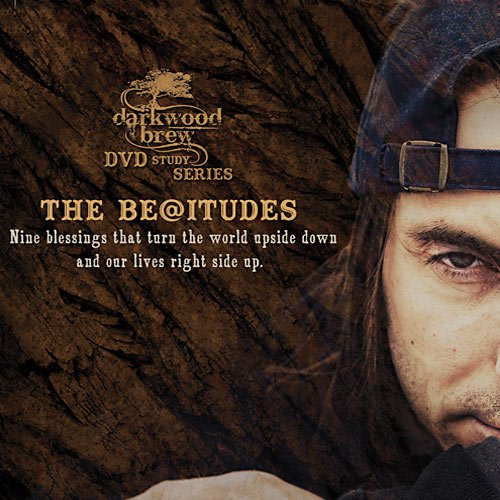 Darkwood Brew: The Be@titudes