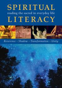 Spiritual Literacy: Volume 5 (RSTU)