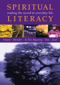 Spiritual Literacy: Volume 6 (VWXYZ)