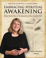 Embracing Spiritual Awakening