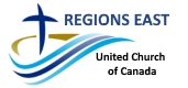 The United Church of Canada - Regions East