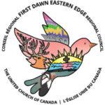 First Dawn Eastern Edge Regional Council logo