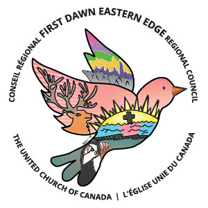 Nominations Report – First Dawn Eastern Edge Regional Council (November 15, 2019)