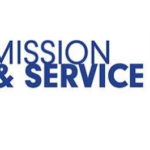 2020 Mission Support Grant Application (Deadline Sept 27)