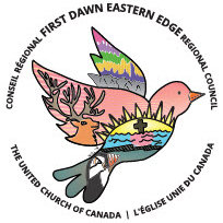 First Dawn Eastern Edge Regional Council Governance Handbook December 2019