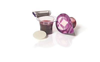 Fellowship Pre-Filled Communion Supplies